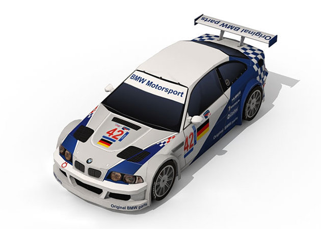 bmw-m3-gtr-so-42-2-kit168-com