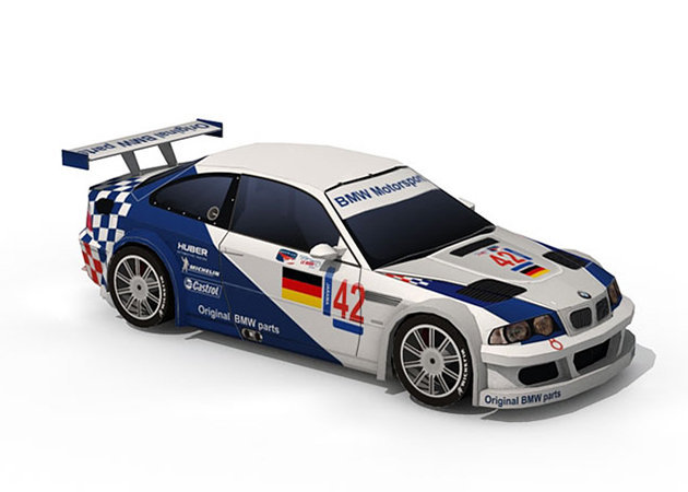 bmw-m3-gtr-so-42-kit168-com