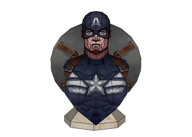 captain-america-bust-marvel-1