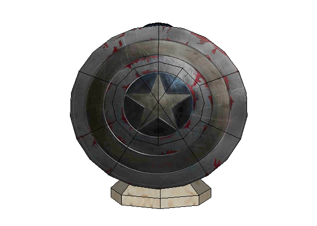 captain-america-bust-marvel-3