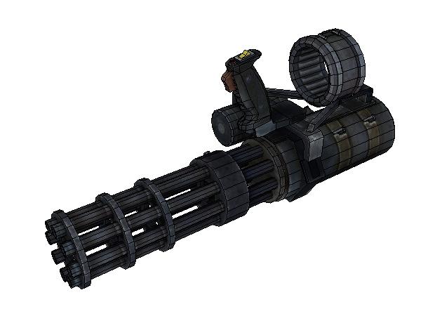 gatling-gun-1-1-resident-evil-3-1