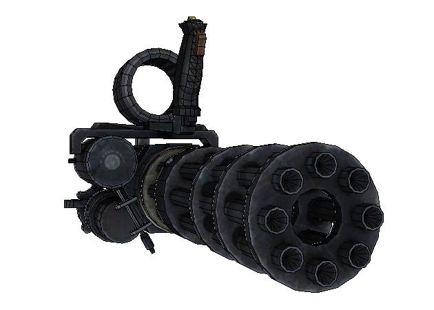gatling-gun-1-1-resident-evil-3-2