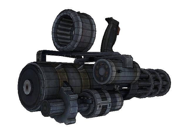 gatling-gun-1-1-resident-evil-3-3