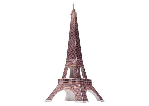 mini-eiffel-tower-phap-kit168-com