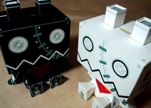 somerobo-robots-1-kit168-com