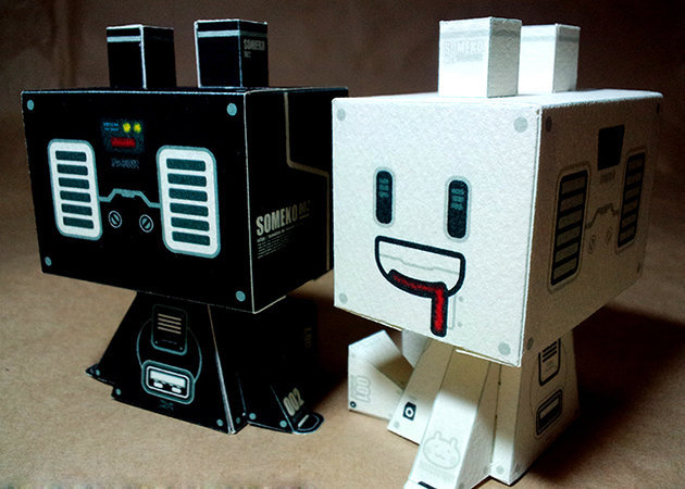 somerobo-robots-3-kit168-com
