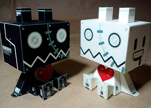 somerobo-robots-kit168-com