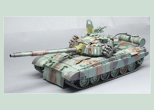 xe-tang-pt91-twardy-t72-ba-lan-1-kit168-com