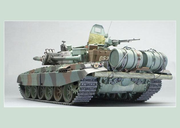 xe-tang-pt91-twardy-t72-ba-lan-2-kit168-com