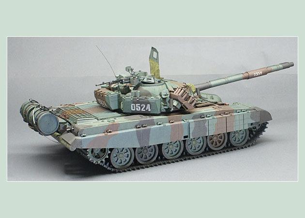 xe-tang-pt91-twardy-t72-ba-lan-3-kit168-com