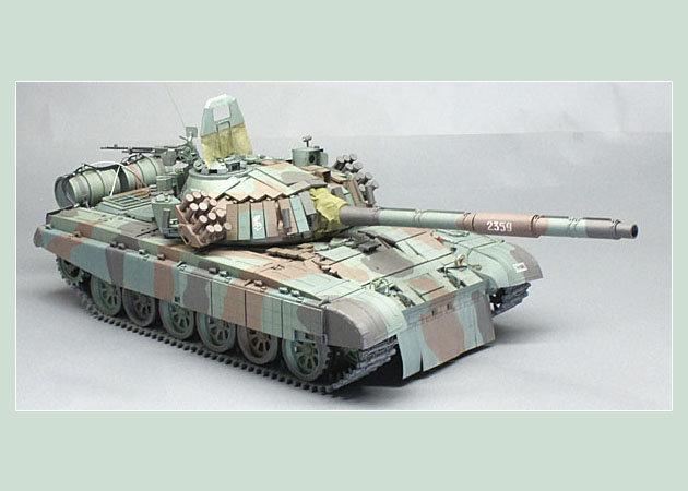 xe-tang-pt91-twardy-t72-ba-lan-4-kit168-com