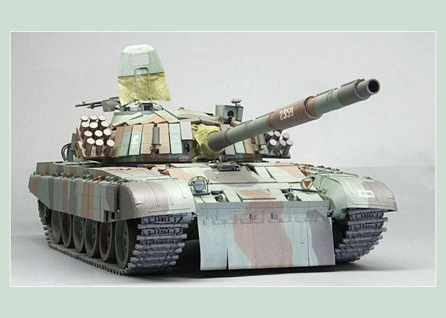 xe-tang-pt91-twardy-t72-ba-lan-5-kit168-com