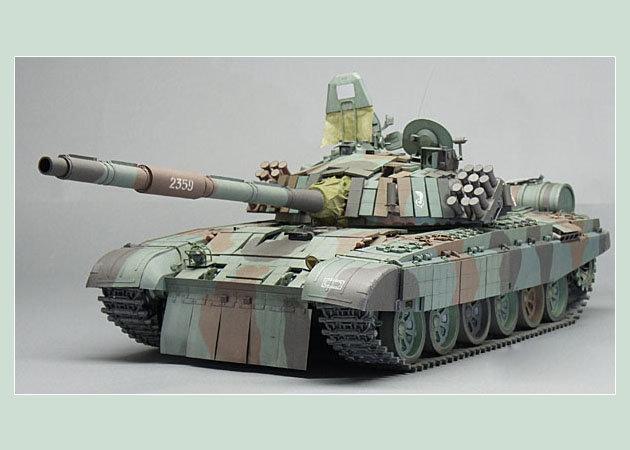 xe-tang-pt91-twardy-t72-ba-lan-6-kit168-com