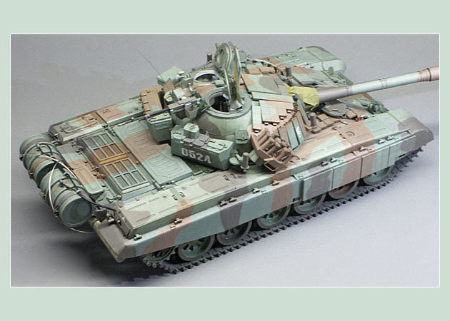 xe-tang-pt91-twardy-t72-ba-lan-7-kit168-com