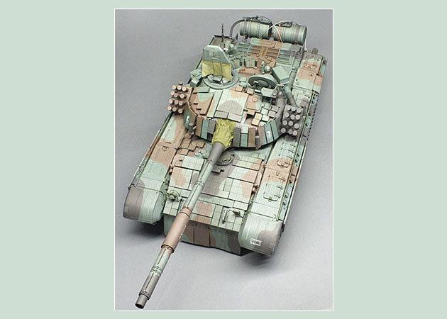 xe-tang-pt91-twardy-t72-ba-lan-8-kit168-com