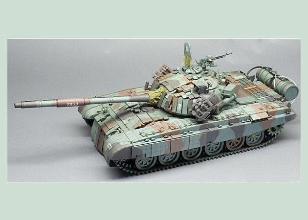 xe-tang-pt91-twardy-t72-ba-lan-kit168-com