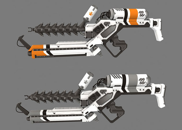 alien-rifle-distric-9-1-kit168-com