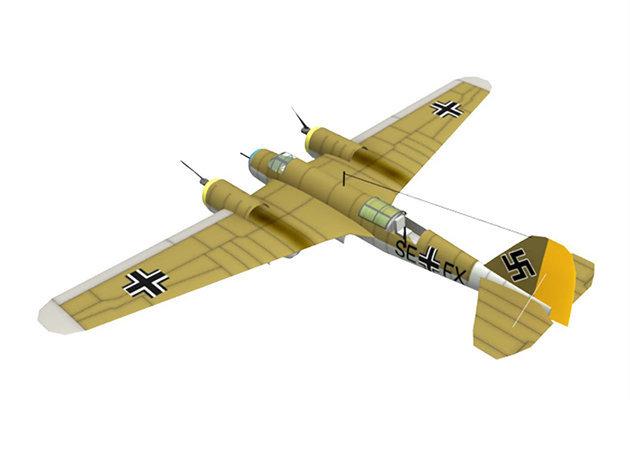avia-b-71-1-kit168-com