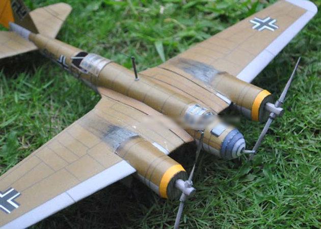 avia-b-71-3-kit168-com