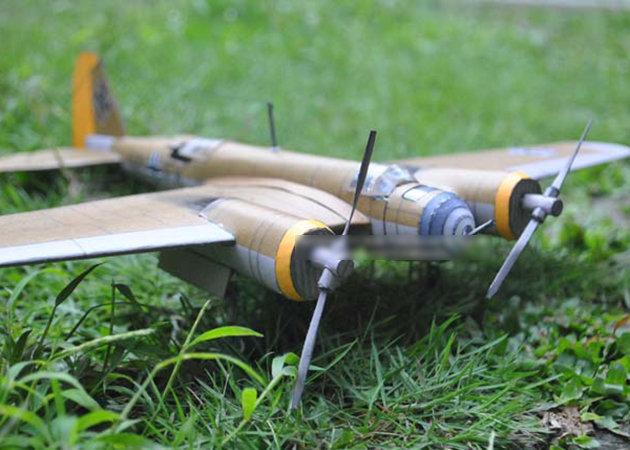 avia-b-71-4-kit168-com