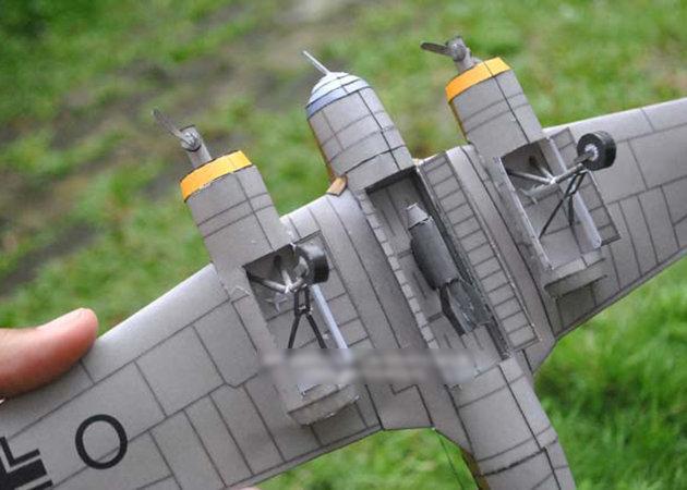 avia-b-71-5-kit168-com