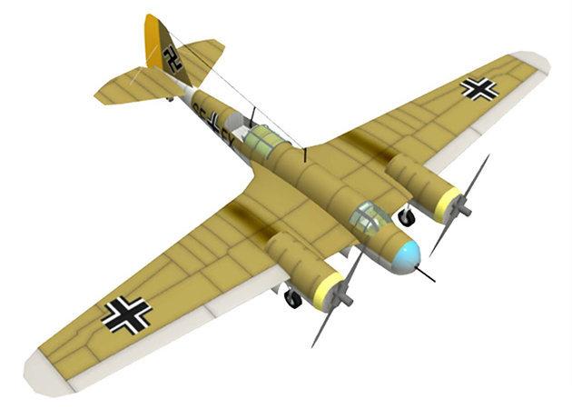 avia-b-71-kit168-com