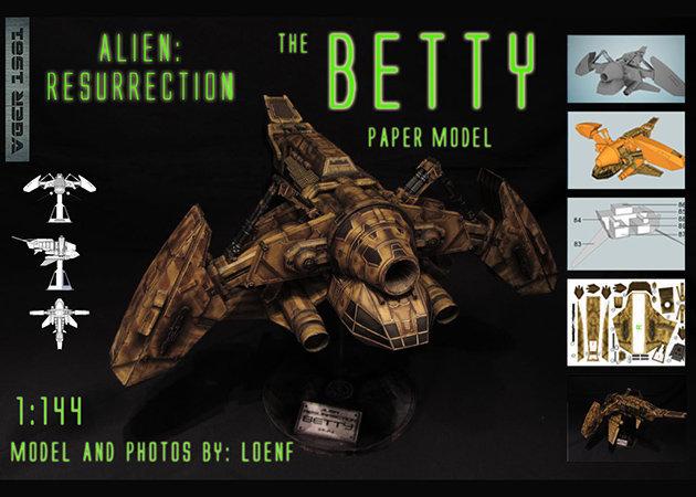 betty-alien-resurrecion-kit168-com