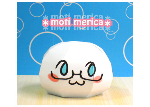 chibi-hetalia-cute-1-kit168-com