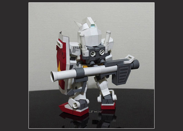 detailed-sd-rx-78-2-gundam-1-kit168-com