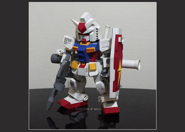 detailed-sd-rx-78-2-gundam-kit168-com