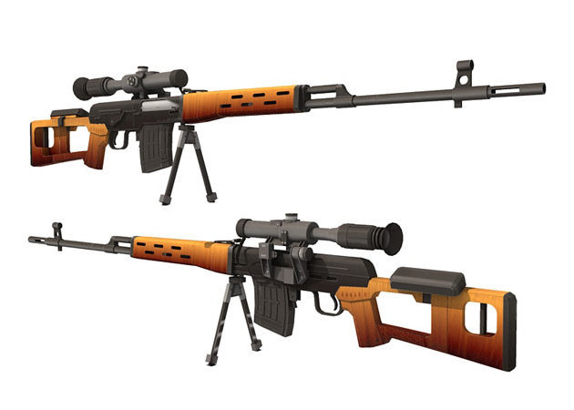 dragunov-sniper-rifle-1-1-kit168-com