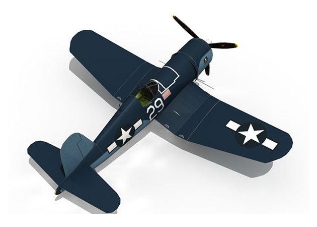 f4u-corsair-2-kit168-com