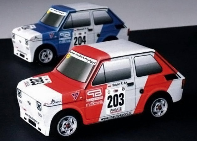 fiat-126p-maluch-trophy-kit168-com