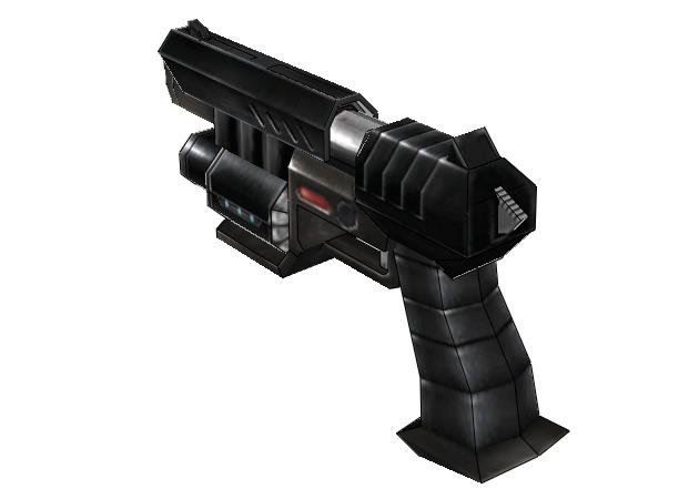 foxs-blaster-1-1-super-smash-bros-3