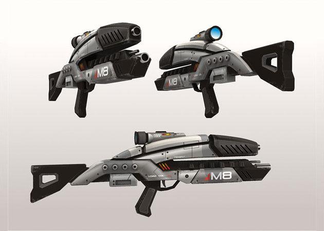 m8-avenger-mass-effect-1-kit168-com