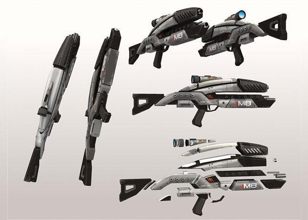 m8-avenger-mass-effect-2-kit168-com