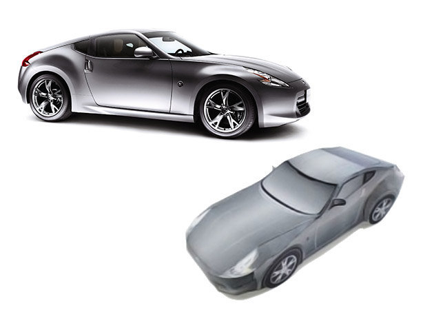 nissan-fairlady-z-kit168-com