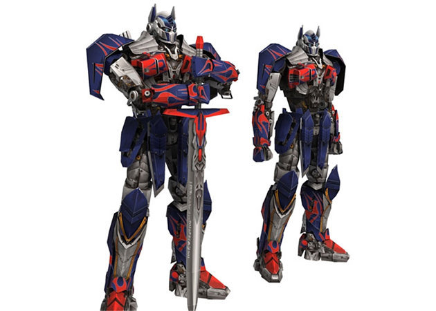 optimus-prime-transformers-1-kit168-com