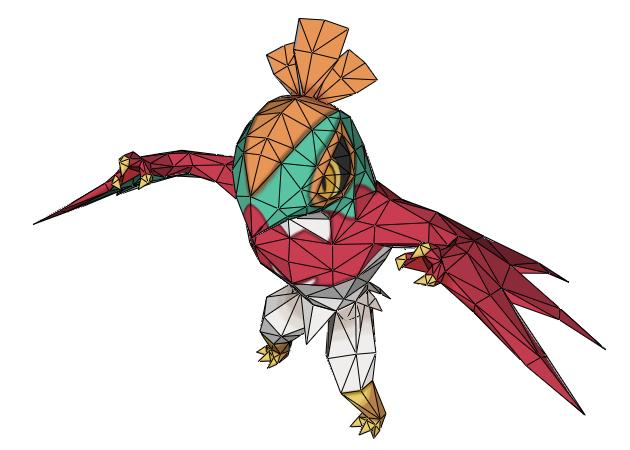 pokemon-hawlucha-1