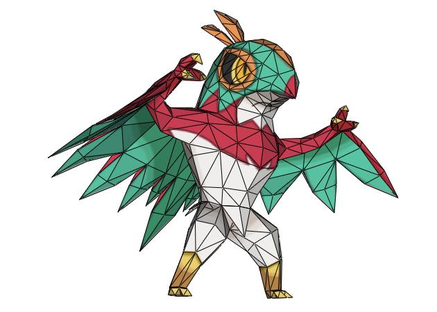 pokemon-hawlucha-2