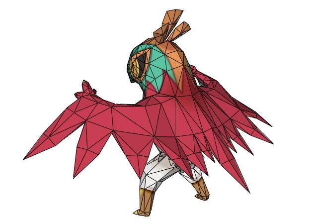 pokemon-hawlucha-3