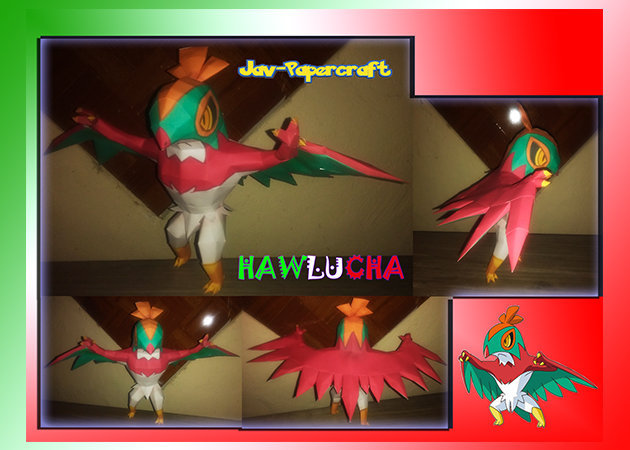 pokemon-hawlucha-kit168-com