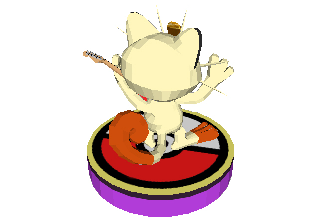 pokemon-meowth-1