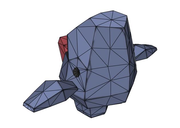 pokemon-nosepass-3