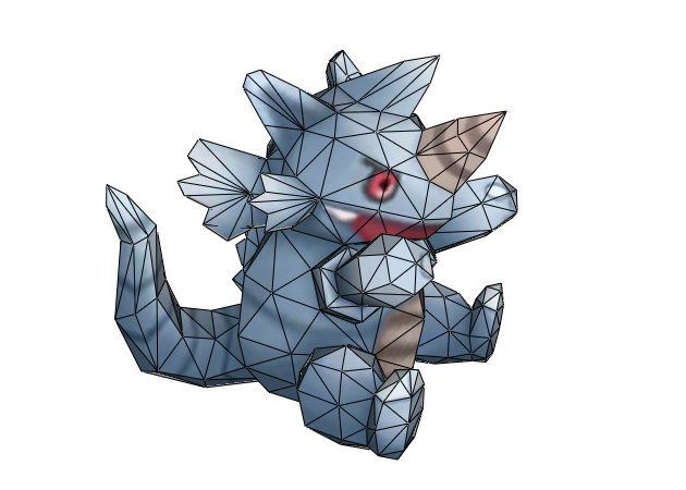 pokemon-rhydon-doll-3