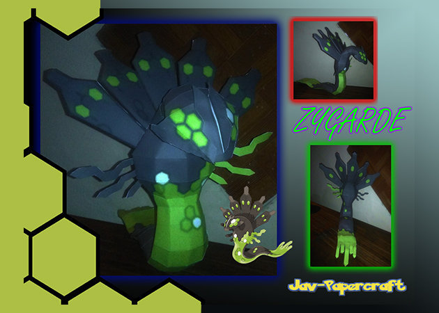 pokemon-zygarde-kit168-com
