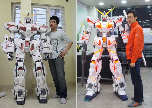 rx-0-unicom-gundam-size-x5-kit168-com