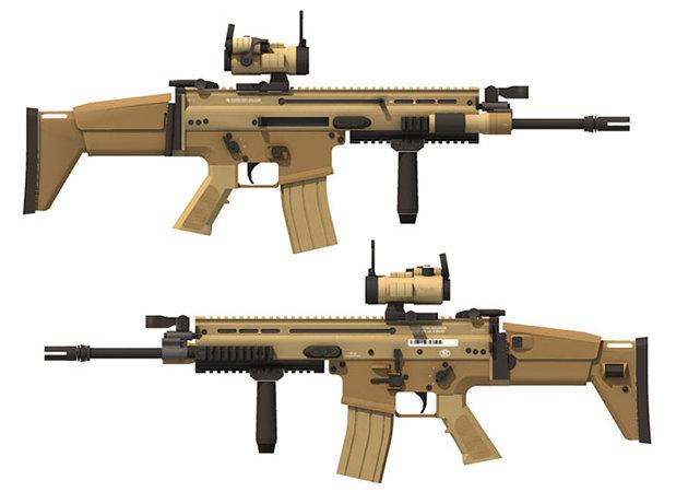 scar-l-1-1-1-kit168-com