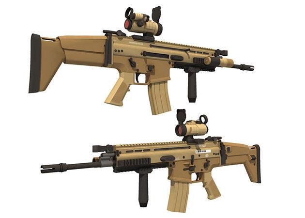 scar-l-1-1-2-kit168-com