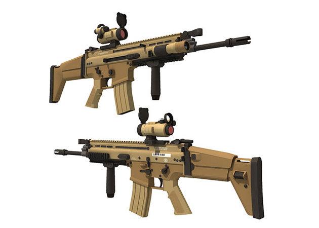 scar-l-1-1-3-kit168-com